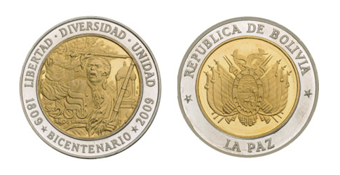 bicentenario_lapaz.jpg