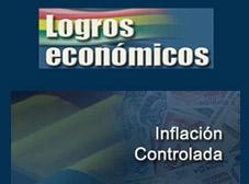 Inflación Controlada